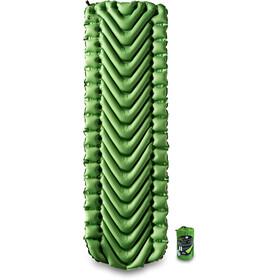 Klymit Static V Sleeping Pad green